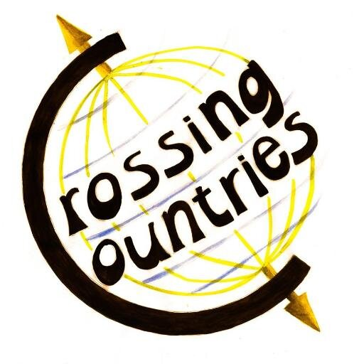Crossing Countries Learnership