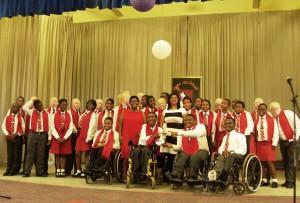 choir2