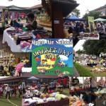 market day 2015