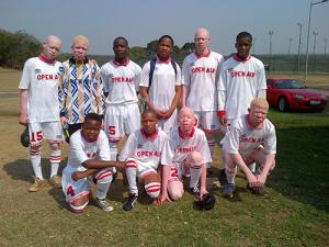 Soccer OAS