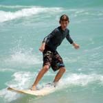 surf 1 gen